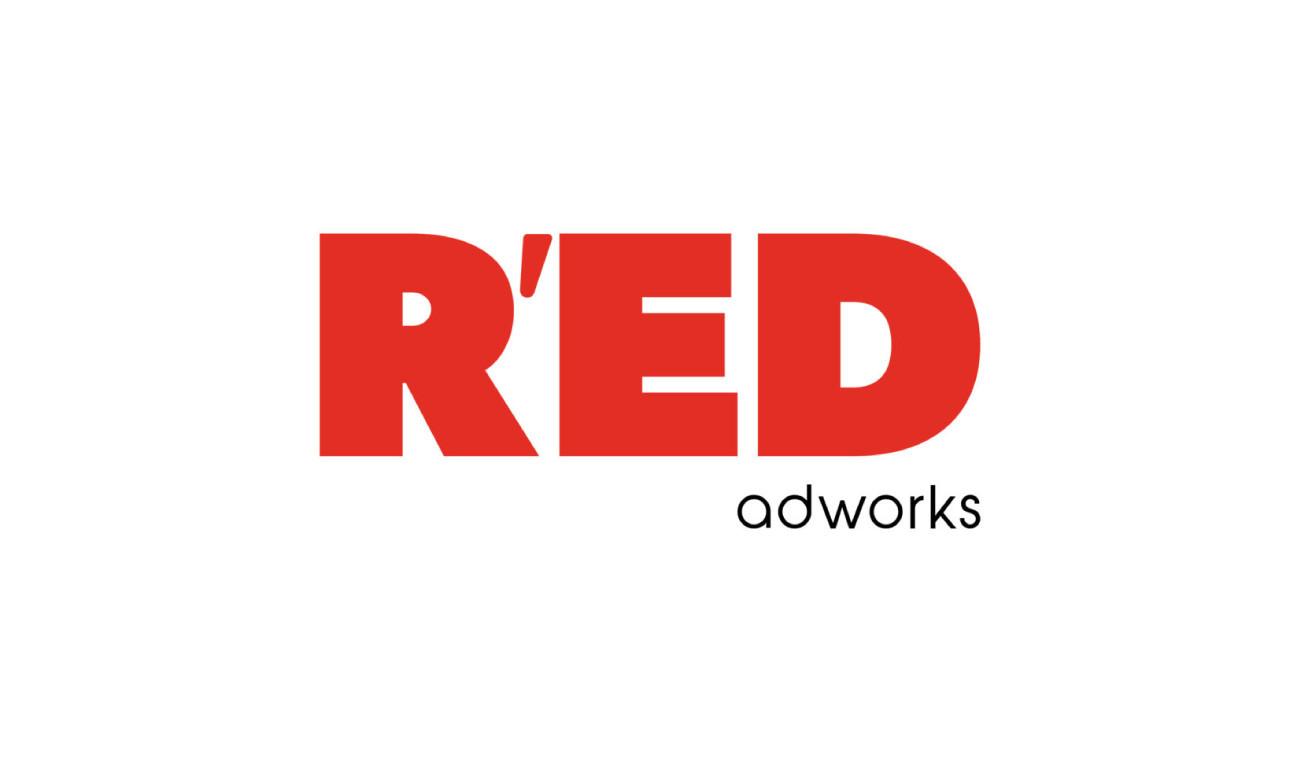Red Adworks red adworks istanbul reklam ajansı görsel tasarım web tasarım video prodüksüyon grafik tasarım Ajansara