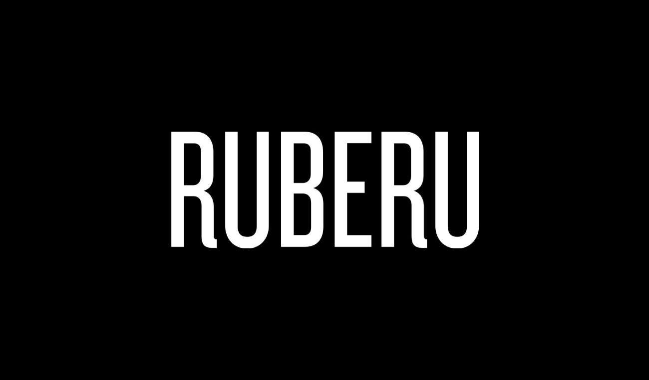 Ruberu ruberu reklam ajansı istanbul en iyi ajanslar sarıyer Ajansara