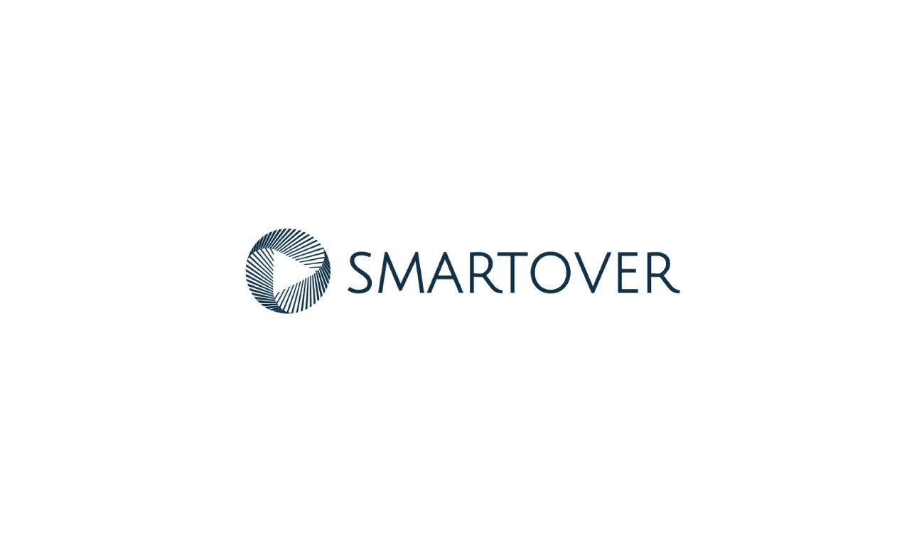 Smartover smartover Ajansara
