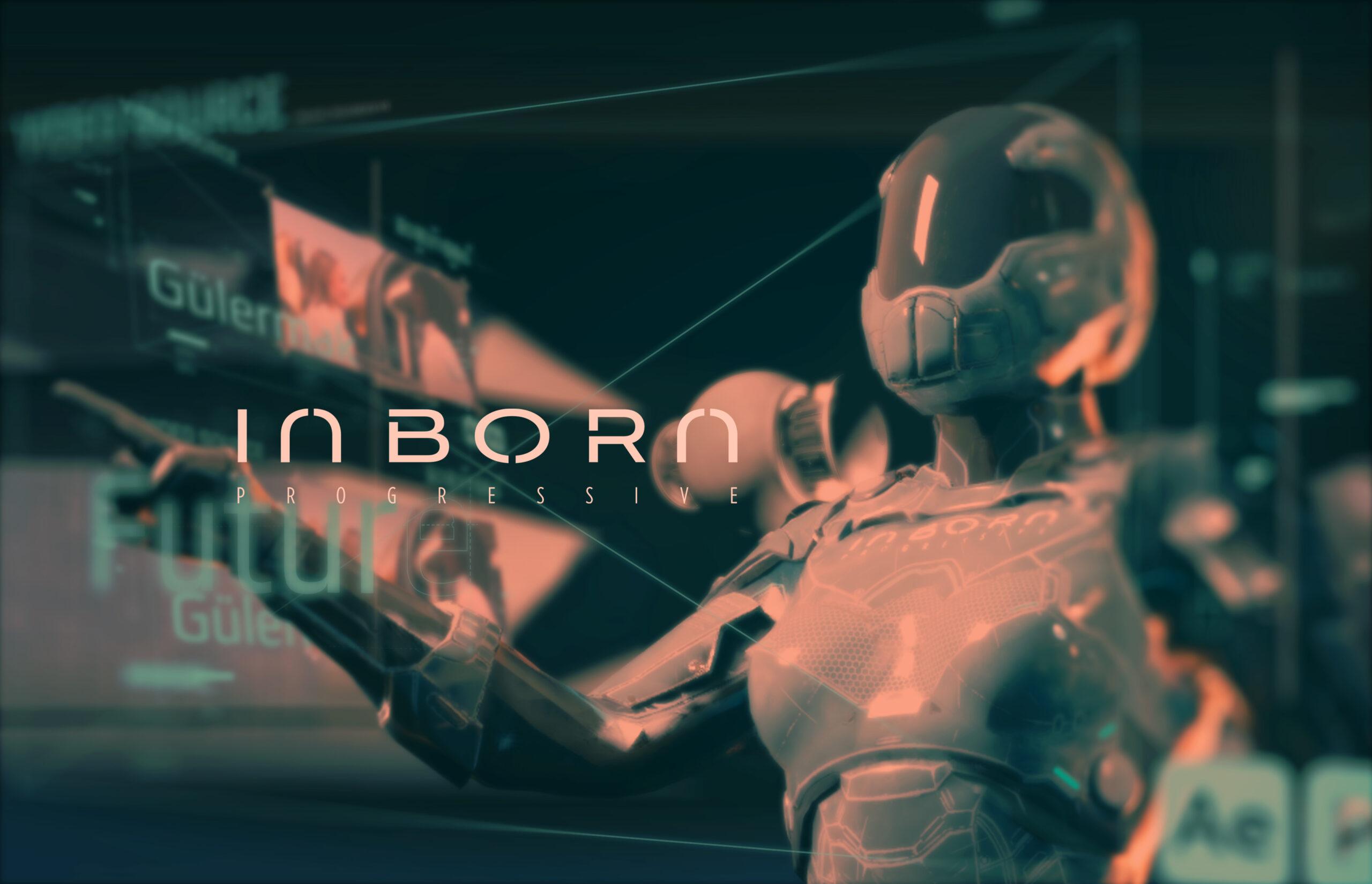 Inborn Progressive
