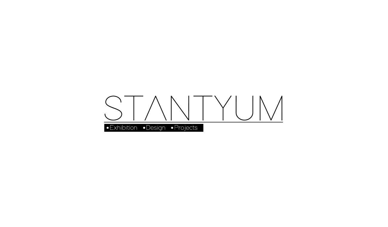 Stantyum