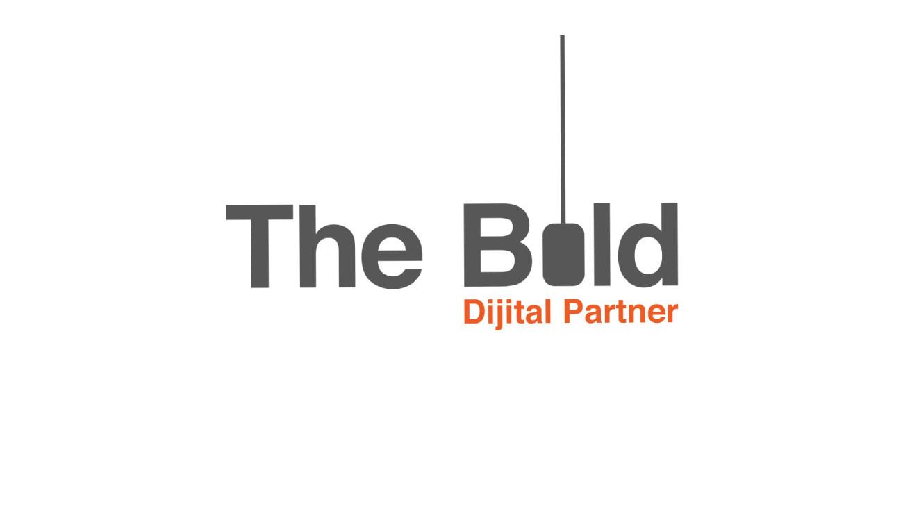 The Bold the bold digital partner bursa osmangazi reklam ajansı Ajansara