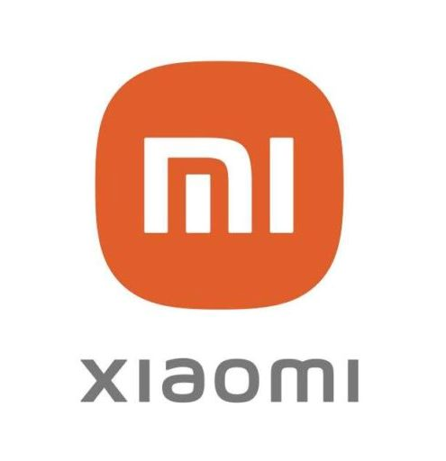 xioami new logo yeni En Çok Arama Yapılan Logolar Ajansara